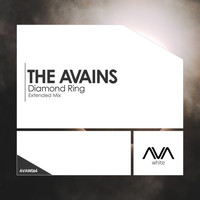 The Avains - Diamond Ring