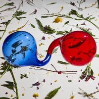 Dirty Projectors - Break-Thru