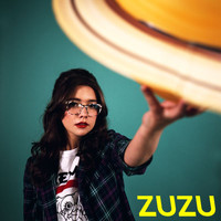 Zuzu - Beauty Queen