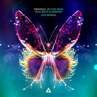 Tritonal - Out My Mind (Live Session)