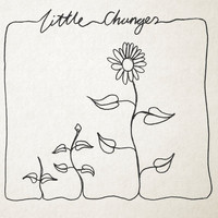Frank Turner - Little Changes