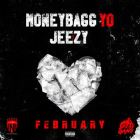 Moneybagg Yo - FEBRUARY (Explicit)