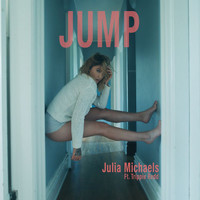 Julia Michaels - Jump