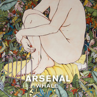 Arsenal - Whale