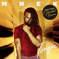 MNEK - Tongue (Jarreau Vandal Remix)