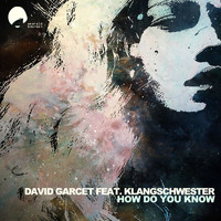 David Garcet - How Do You Know