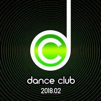 Various Artists - Dance Club 2018.02 (Explicit)