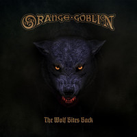 Orange Goblin - Sons Of Salem