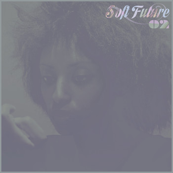 Various Artists / - Soft Future 02
