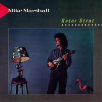 Mike Marshall - Gator Strut
