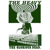 The Heavy - A Lesson Learned