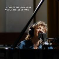 Jacqueline Govaert - Acoustic Sessions