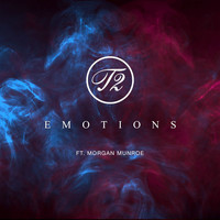 T2 - Emotions (Explicit)