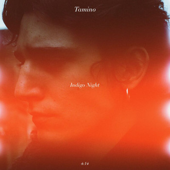 Tamino - Indigo Night