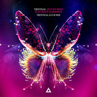 Tritonal - Out My Mind (Club Mix)