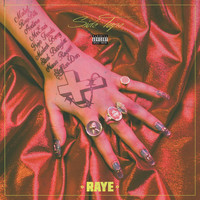 Raye - Side Tape (Explicit)