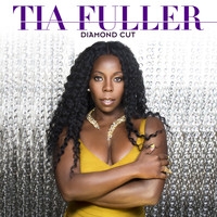 Tia Fuller - In the Trenches - Single