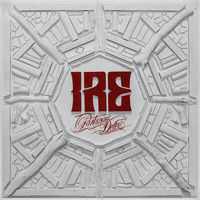 Parkway Drive - Ire (Deluxe Edition)