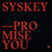 Syskey - Promise You