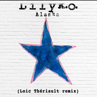 LILY K.O. - Alaska (Loïc Thériault Remix) (Single)