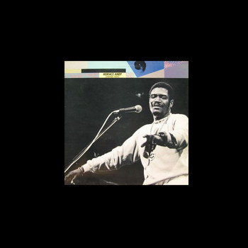 Horace Andy - Every Day People