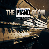 Alessio De Franzoni - The Piano Room