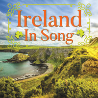 Connie Foley - IRELAND IN SONG