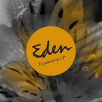 Eden - Expansions EP