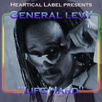 General Levy - Life Hard