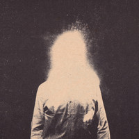 Jim James - Throwback