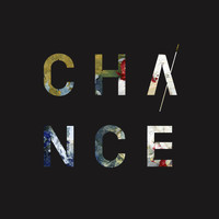 Chance - Le Courant