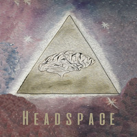 Headspace - Head Space (Explicit)