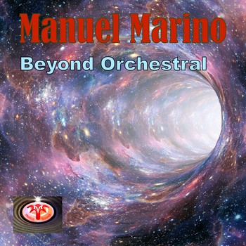 Manuel Marino - Beyond Orchestral