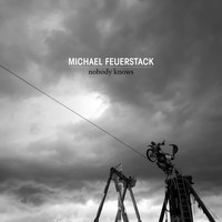 Michael Feuerstack - Nobody Knows - Single