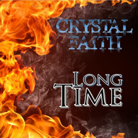 Crystal Faith - Long Time