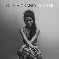 Olivia Chaney - Roman Holiday