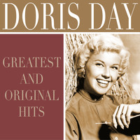 Doris Day - Greatest and Original Hits