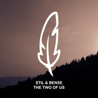 Stil & Bense - The Two of Us