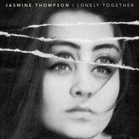 Jasmine Thompson - Lonely Together