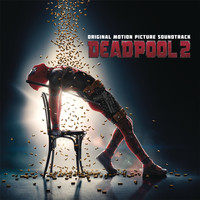 Céline Dion - Ashes (from Deadpool 2)