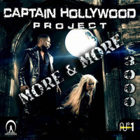Captain Hollywood Project - More & More 3000