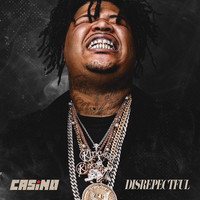 Casino - Disrespectful (Explicit)