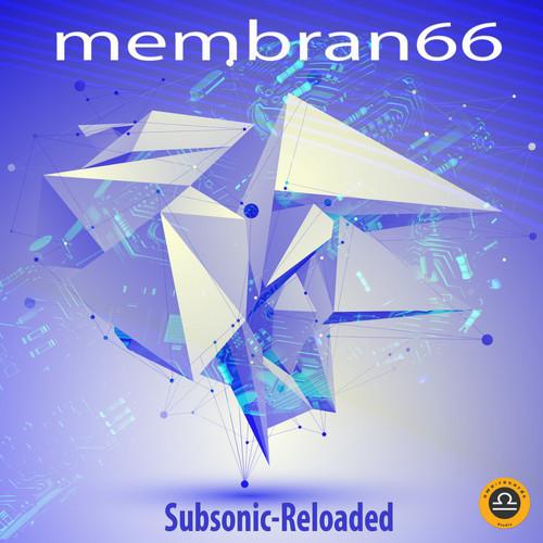 Cover: https://artwork-cdn.7static.com/static/img/sleeveart/00/078/231/0007823128_500.jpg