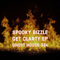 Spooky - Get Clarty EP