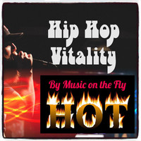 Dodge - Hip Hop Vitality