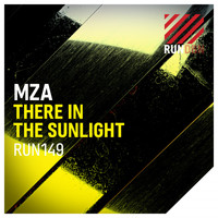 Mza - There in the Sunlight