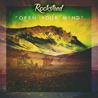 Rockstead - Open Your Mind