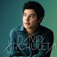 David Archuleta - Begin.