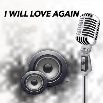 Lara Fabian - I Will Love Again (Karaoke Version)