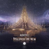 Audiotricz - Discover The New